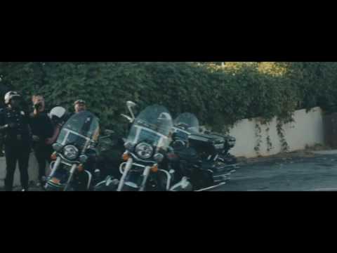 Rick Ross - Buy Back the Block ft. 2 Chainz, Gucci Mane (Lyrics video)