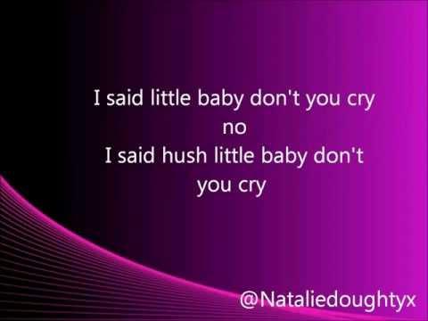 Wretch 32 ft. Ef Sheeran - Hush Little Baby (lyrics)