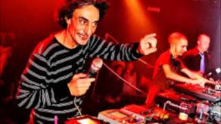 |Metempsicosi HORUS 23.03.08 - Mario Più,Joy Kiticonti & Ricky Le Roy,Franchino & Zicky|