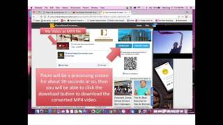Video Tutorial: Embedding a YouTube Video into PowerPoint 2011 on a Mac download MP3, 3GP, MP4, WEBM, AVI, FLV Juli 2018
