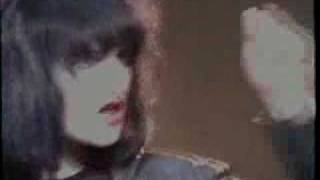 Watch Siouxsie  The Banshees Israel video