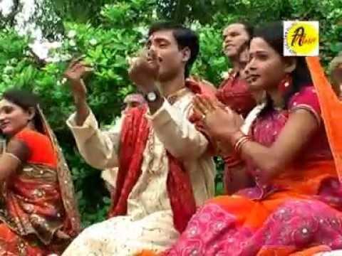 Mahima Rah Baba Ki Movie Subtitles Download