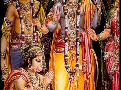 Maa Anjali Ke Laal [Full Song] Hanuman Ke...