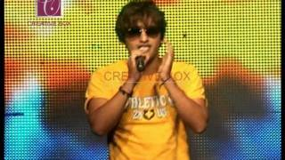 Teri Yaadein   live Perform   Official and Original Song Parwan Khan  