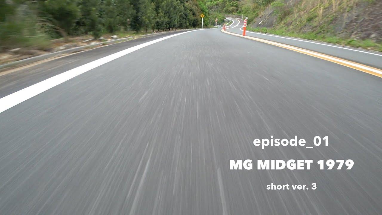 CROSSROADS Films / episode_01 / short ver.3