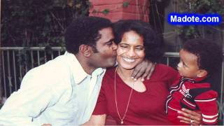 "Eritrea - Yemane Barya sings a love song called  ""Neaki Zihabe"""