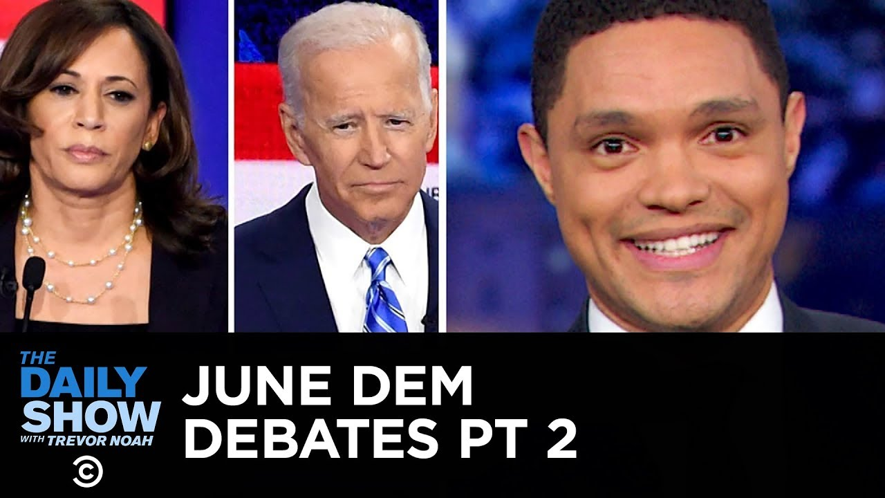 Marianne Williamson had a big night in the Democratic debate. Here are 7 things to know about her.