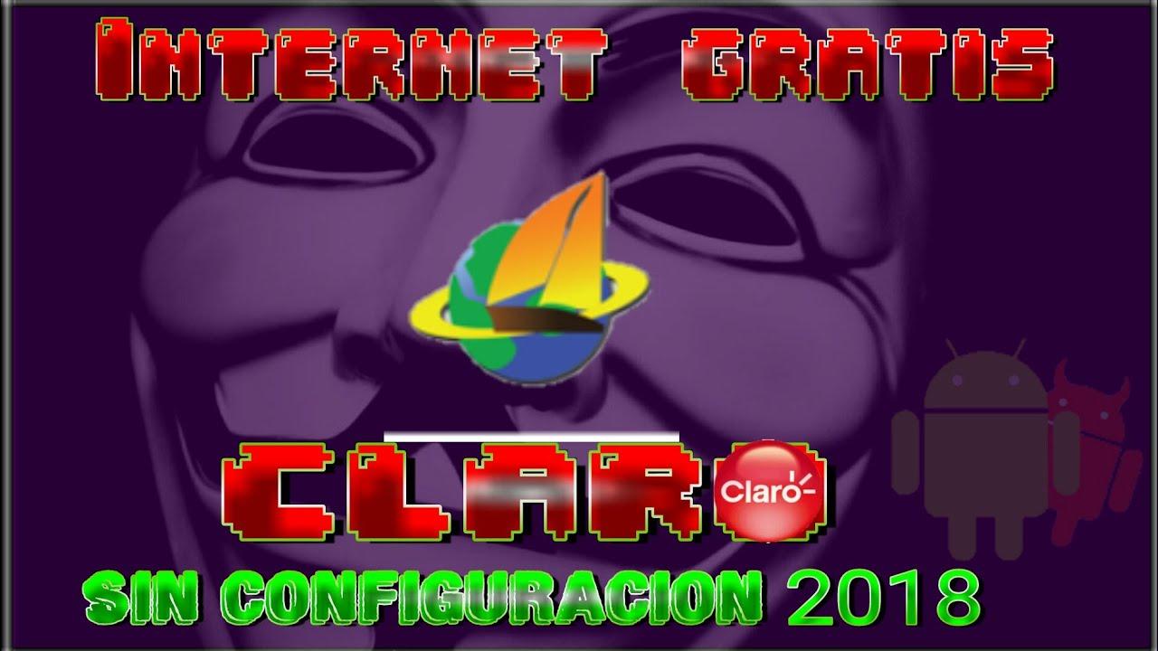 internet gratis claro guatemala 2019