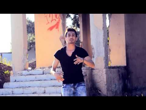 iSyanQaR26   Diss Track 2015  Official Video  HD Klip