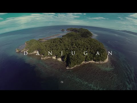 DANJUGAN: A Story of Love | Trailer
