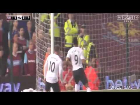 Liverpool Vs Southampton Malaysia Time
