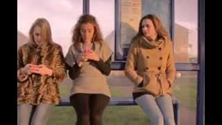 Este Es Un Video Que TODO EL MUNDO TIENE Que Ver Por Primera Vez En Mi Vida Quede Sin Habla Parte 2