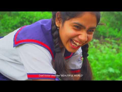 BADALTI DUNIYAA  | Short Film | Director Vijay Swami & Adone Tiwari