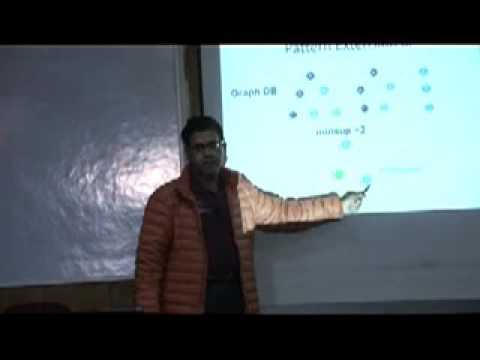 Graph Mining and Analysis Lecture_5