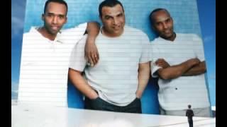 Chanson chaoui   Les frères Hellal et Hassan Dadi   Amine ichawiyen   YouTube