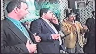 ARAZ STUDYASI ƏSİL MEYXANA TARİXİ 1998