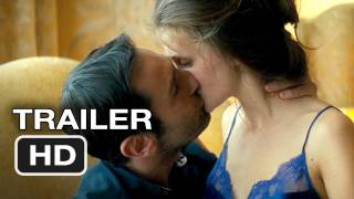 My Piece of the Pie Official Trailer #1 - Sundance Selects (2011) HD