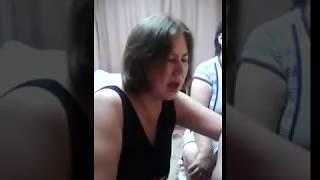 Анекдот про член на лбу))) - Приколы до слез!