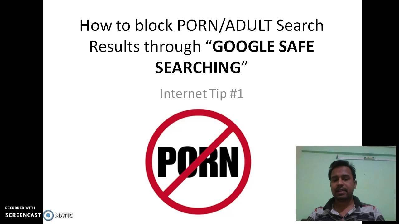 how-do-you-block-porn-hot
