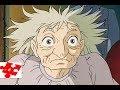 Красивые Японские АНИМЭ Хаяо Миядзаки Духи Демоны ТОП 10 мультфильмы трейлеры mp3