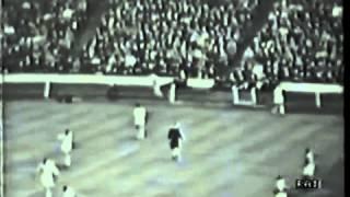 UEFAチャンピオンズカップ 1962-...