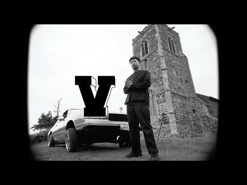 Michael Phantom - Madeleine (Official Music Video) || VIEWS ||