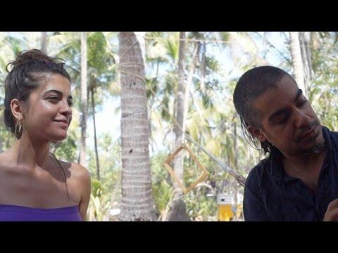 Roy & Yeliz Smila - Beautiful Turkish Song