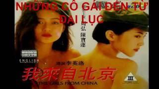 những bộ phim cấp ba rất hay và ý nghĩa của điện ảnh Trung Quốc thumbnail