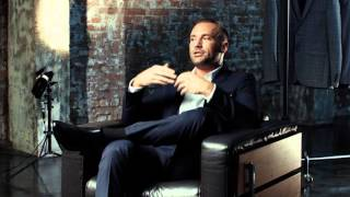 Burton Man - Calum Best On Addiction