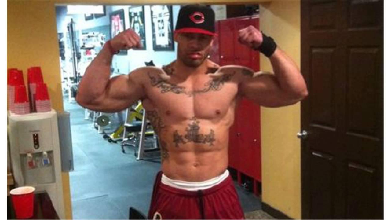 tmw steroids