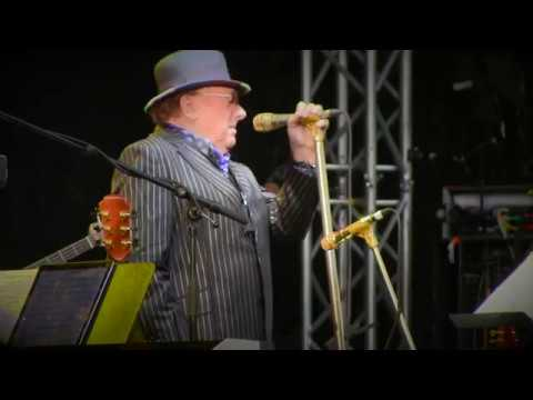 Van Morrison - Baby Please Don