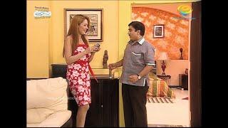 Babita's Battery | Taarak Mehta Ka Ooltah Chashmah | TMKOC Comedy | तारक मेहता  का उल्टा चश्मा