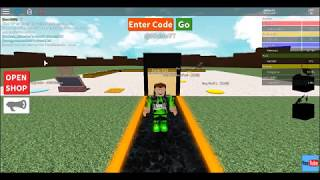 ALL codes for Superhero Tycoon for ROBLOX)