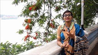 ব্যাকুল | রবীন্দ্রনাথ ঠাকুর |কৃত্তিকা বিশ্বাস |  Krittika Biswas | Rabindranath Tagore |