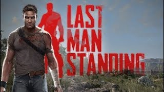 Last Man Standing: обзор, *mini* гайд и сравнение с PUB