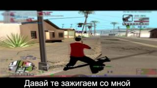 Убиваю хейтеров с Toby Kingom АЙ-ДИГИ-ДИГИ-ДИГИ-ДАЙ)0