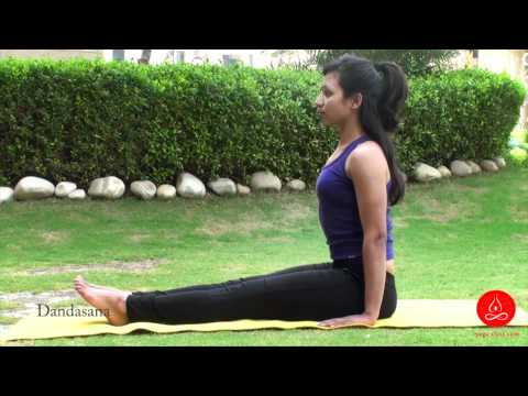 Best yoga asanas, fitness experts say these 10 poses every