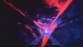 Close encounters of the MUTEK kind - Edition 19