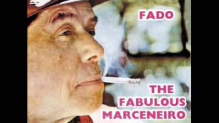 O Fabuloso Marceneiro (1961)