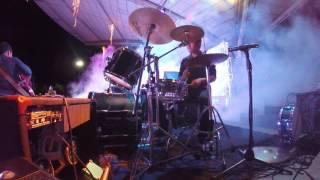 Footwear Band Tunog Tagum 2017 (Grand Champion) Drum cam