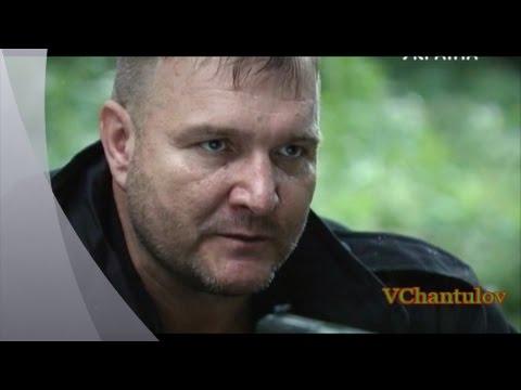 Клип Пятилетка - БРОСЬ ОРУЖИЕ - РУКИ В ГОРУ