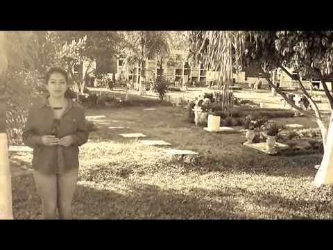 Niños Tizoc, la película 2014