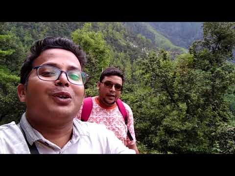 Travel Vlog   Trip to Bhutan   The Land of Peace