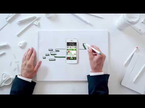 Что такое сетевой маркетинг (МЛМ) - обзор бизнеса + примеры