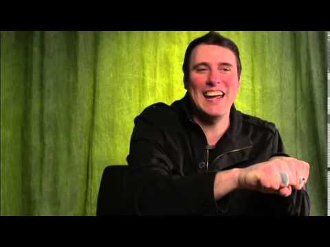 Breaking Benjamin 2015 - Funny Moments