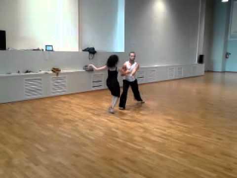 белов артем бальные танцы нас