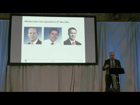 Property Industry Ireland (PII)