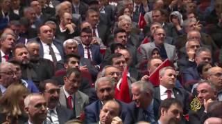هدنة شاملة بسوريا منتصف الليلة بضمان روسي تركي