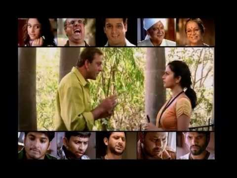 munna bhai mbbs full movie free download pagalworld.com