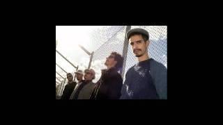 Los Cafres - Bastara (ukelele cover)